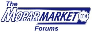 MoparMarket.com Forums